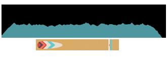 Okanagan Home Staging   Zaga Home Decor and Staging