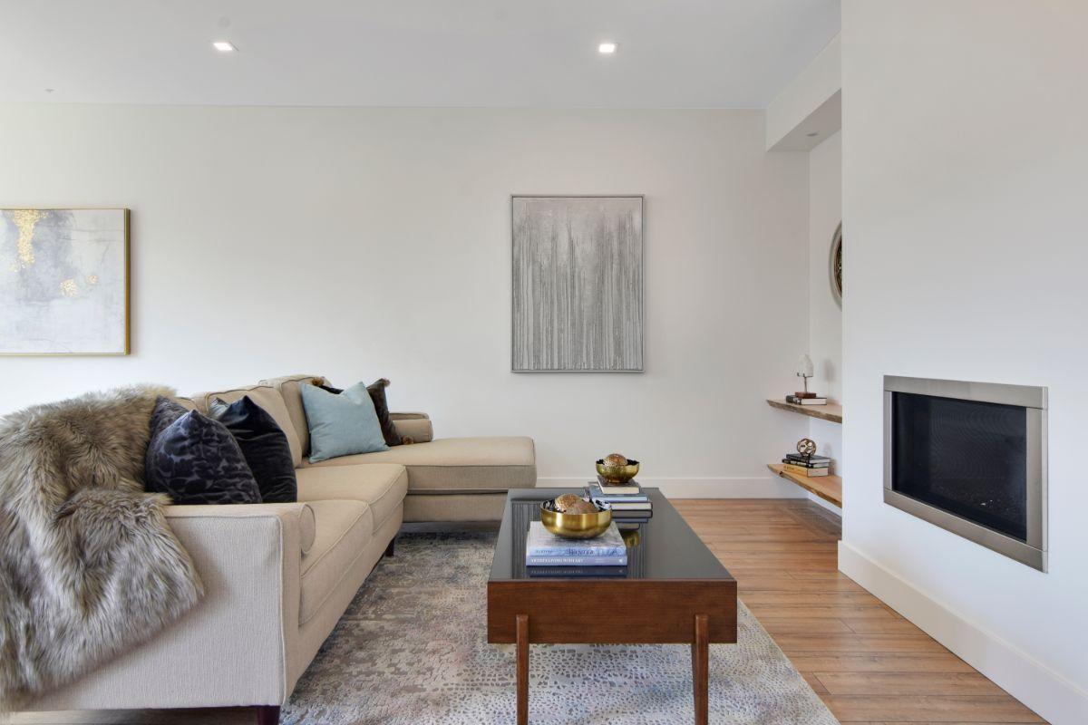 1029 Wilson Avenue Zaga Home Decor Staging